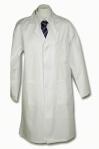 lab_coat