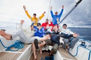 sail win