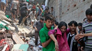 ap_bangladesh_factory_collapse_ll_130424_wg