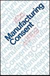 Manufact consent